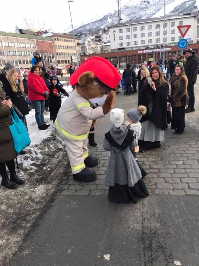 vinterfestuka_narvik_2.jpg