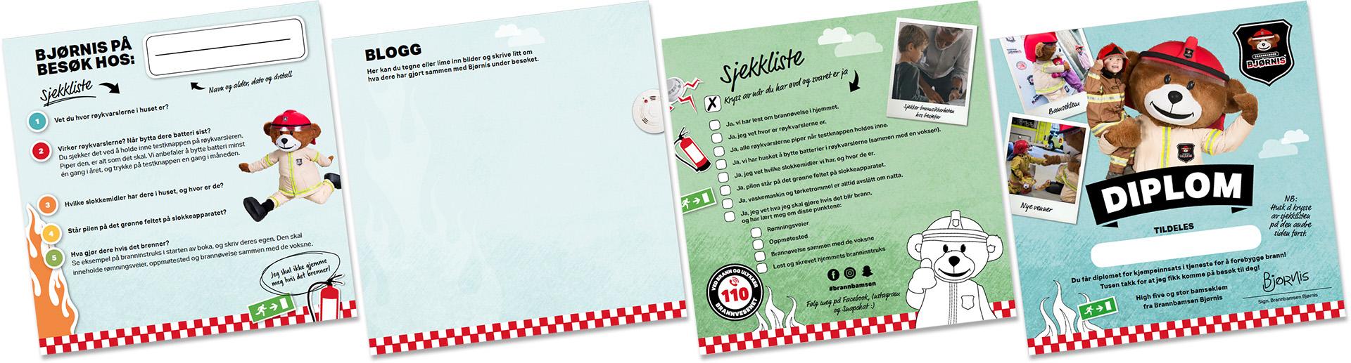 brannvernpakken-innhold.jpg