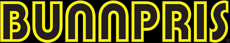 bunnpris-logo-digital.png