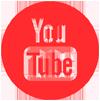 Brannbamsen Bjørnis video