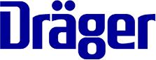 draeger-logo-1.png