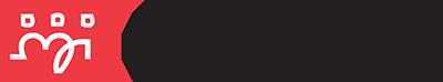 fagforbundet-logo.png