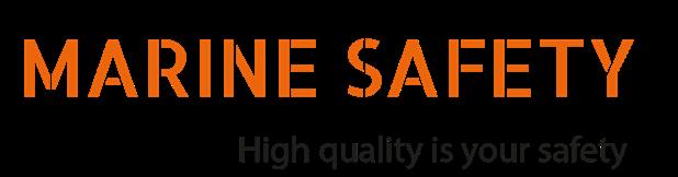 MARINE SAFETY_logo.png